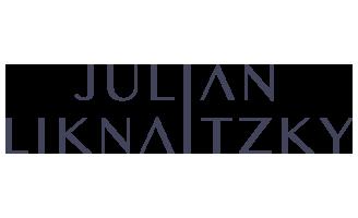 Divorce mediator toronto canada julian liknaitzky logo solutioingenieria Choice Image